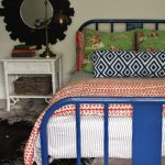 Rethinking (And Redecorating) The Boys' Bedroom