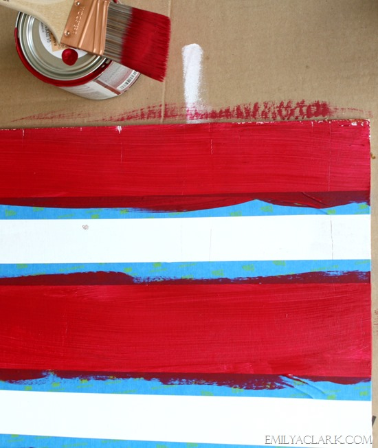 painting-stripes