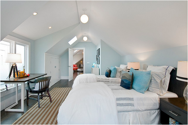 two-queen-beds