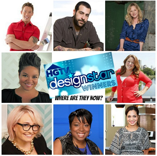 HGTV-Design-Star-Winners-Where-Are-They-Now2_thumb.jpg