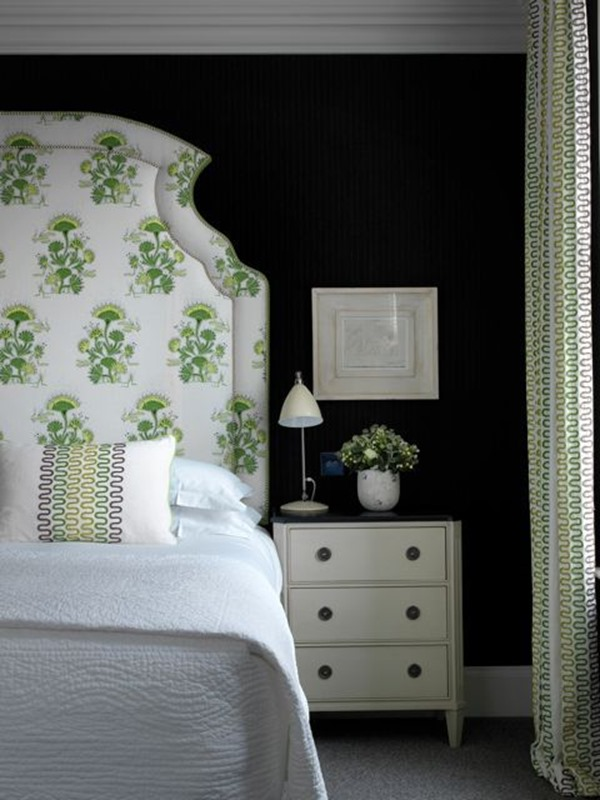 Small Master Bedrooms working with: a small master bedroom - emily a. clark