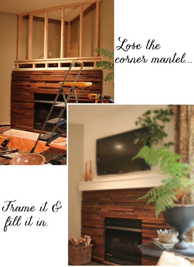 corner-mantel-fill-in