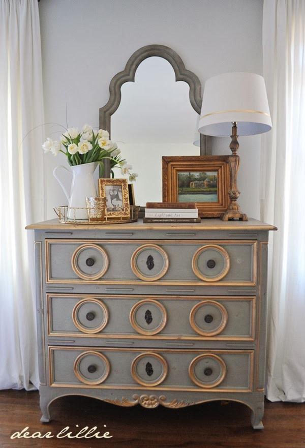 dear-lillie-dresser
