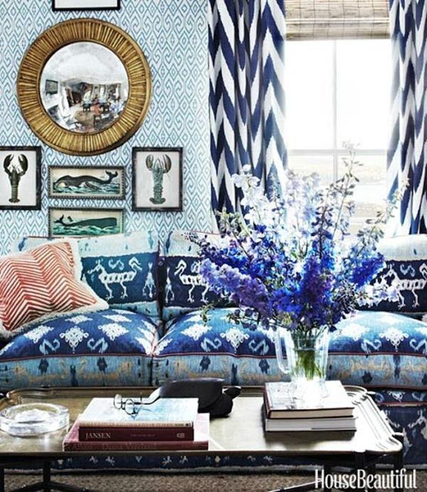 layering-blue