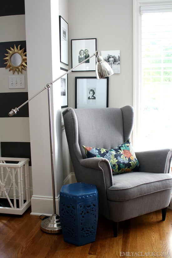 summer-reading-corner