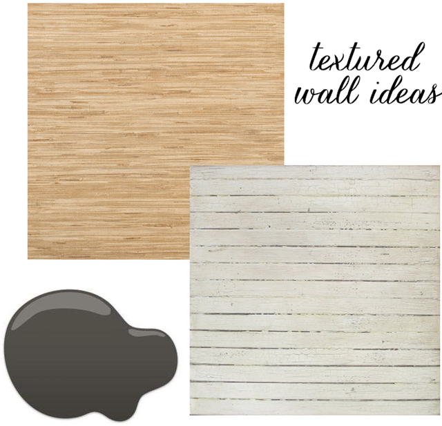 textured-wall-ideas