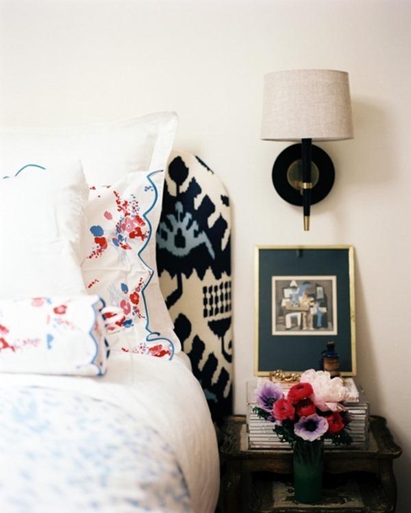 wall-lamps-lonny