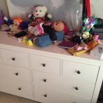 Giving Kids Control Of Their Rooms
