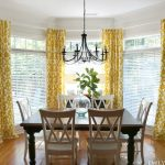 Before You Hang Window Treatments. . .(3 Easy Tips)