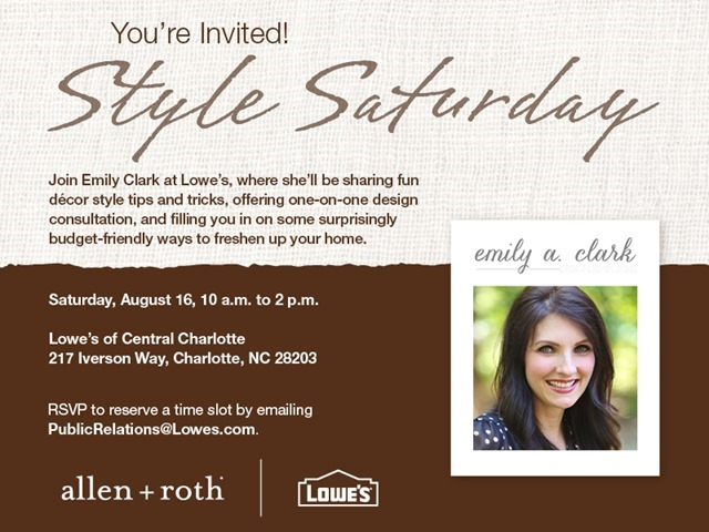 StyleSat_Invite_EmilyClark