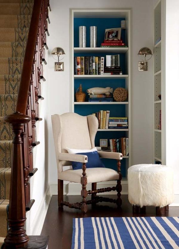 bookshelf-nook