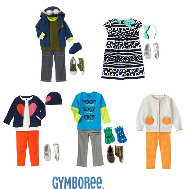 gymboree-sale