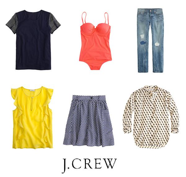 jcrew-sale