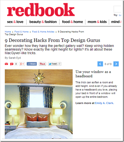 redbook-feature