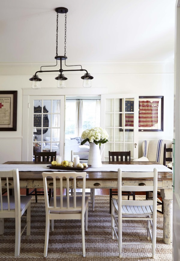 southern-cottage-design-sponge