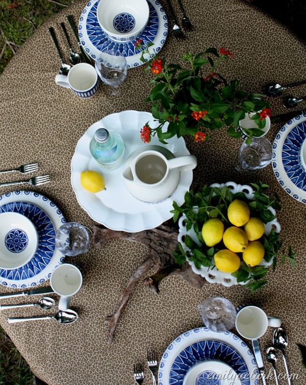 Summer-table-setting