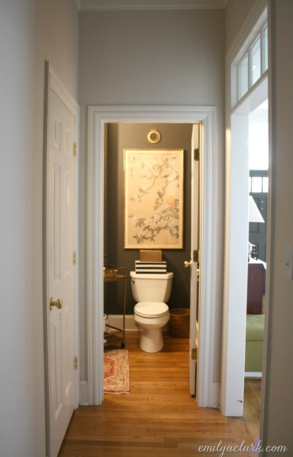 gray-powder-room