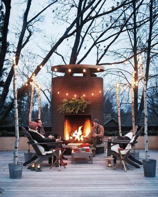 Christmas-patio-decorating
