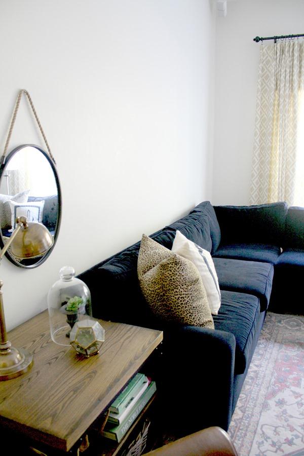 sofa-wall
