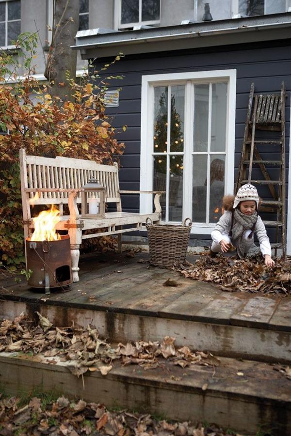 winter-porch
