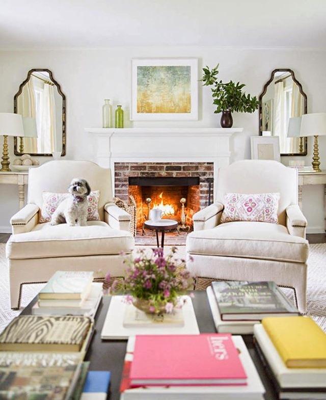 Abby-Larson-living-room