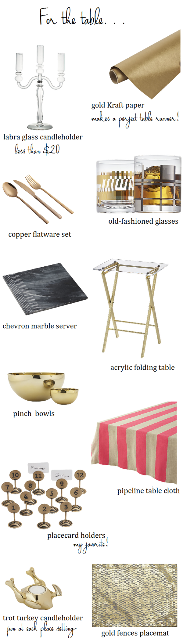 CB2-holiday-table