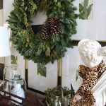 Holiday Decorations That You Can Use Throughout The Year