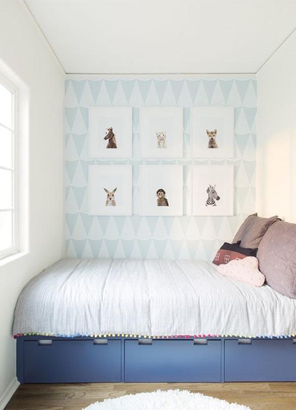 hardwood-floors-bed-nook