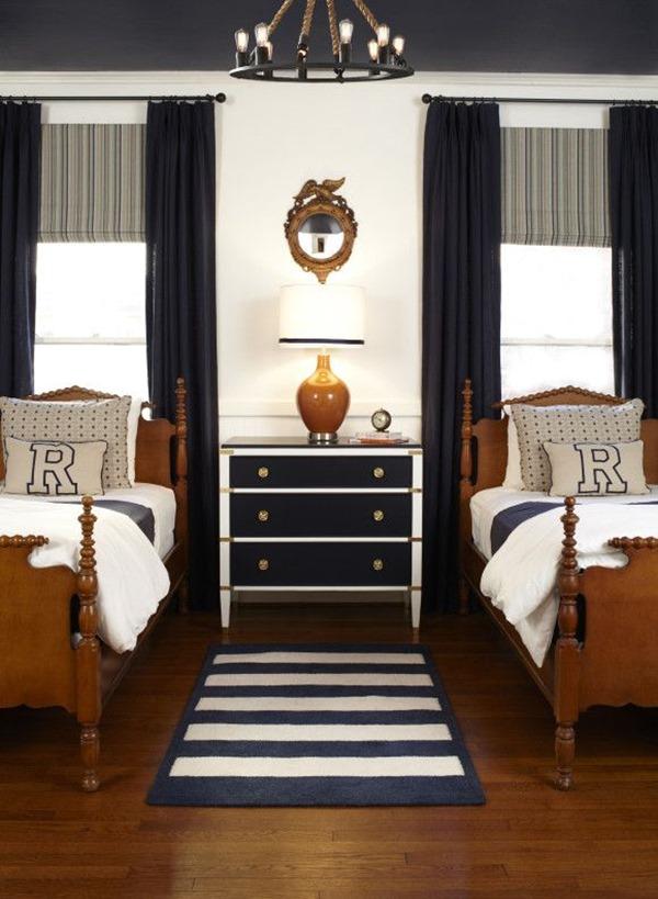 hardwood-floors-boys-room