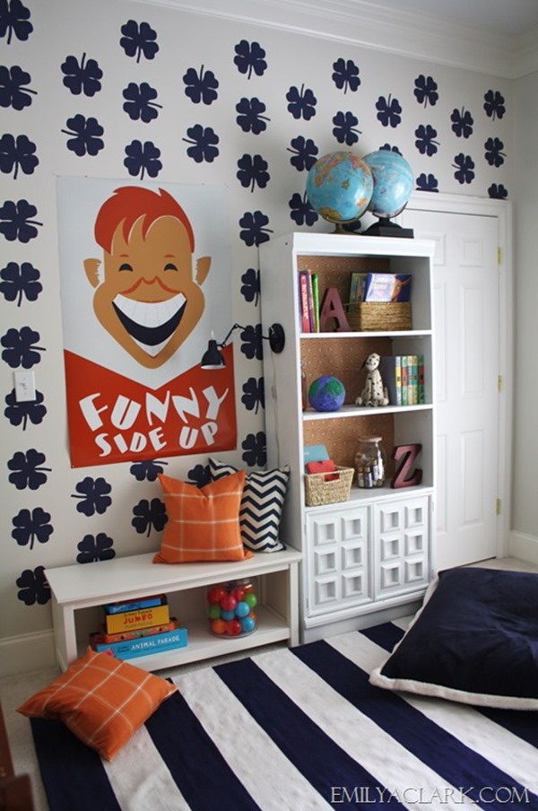kids-book-nook