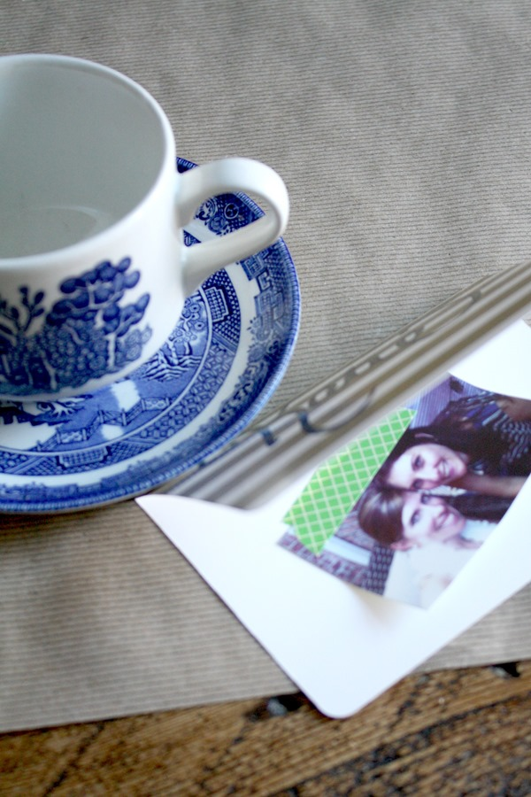 notecard-place-setting