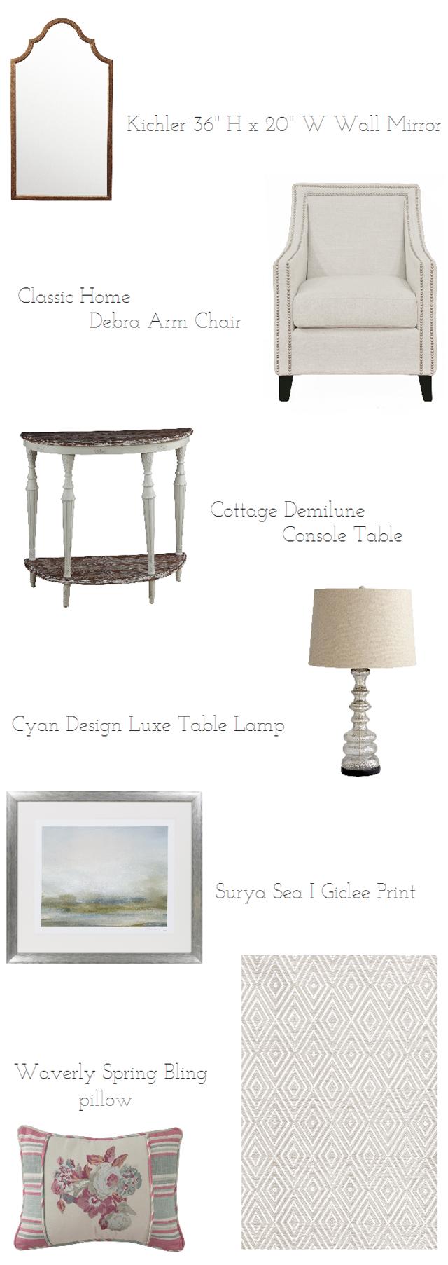 wayfair-living-room