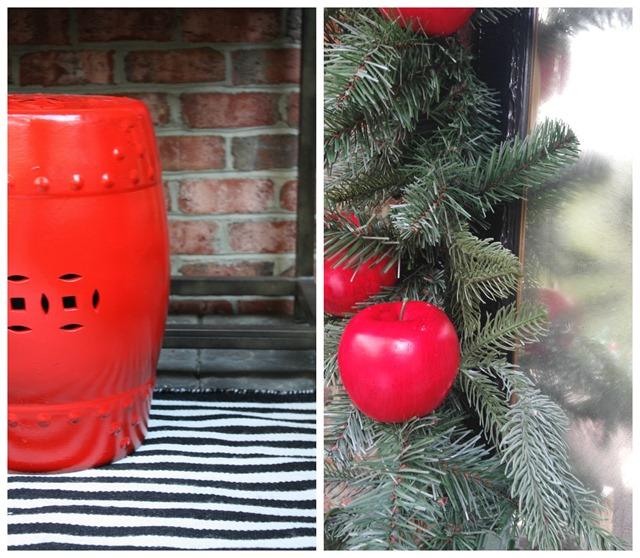 Christmas-reds