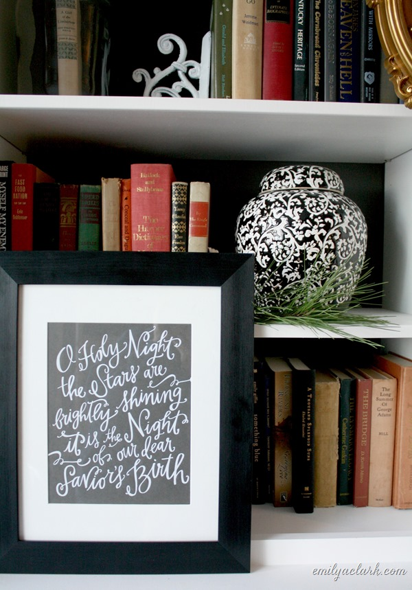 Lindsay-Letters-O-Holy-Night-print