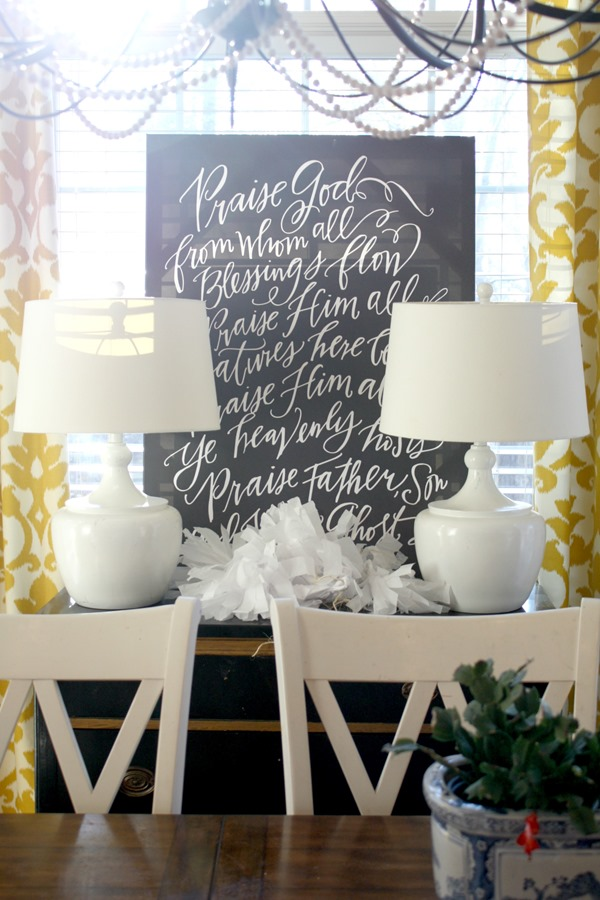 Lindsay-Letters-doxology-canvas