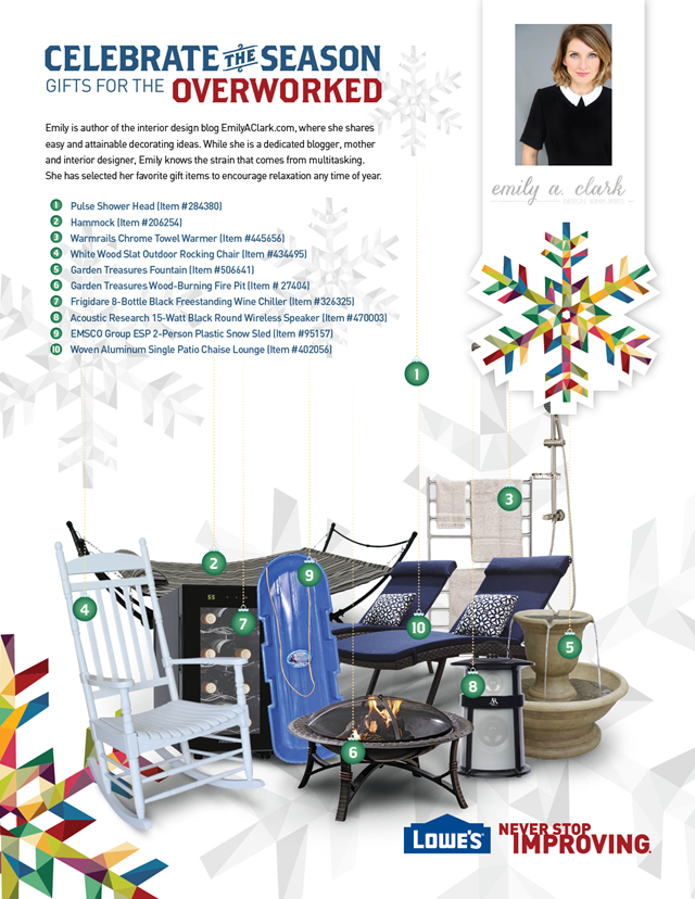 Lowes-GiftGuide_Final-03