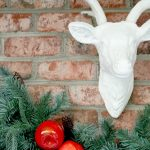 Easy Ways To Rethink Your (Tired) Christmas Decorations