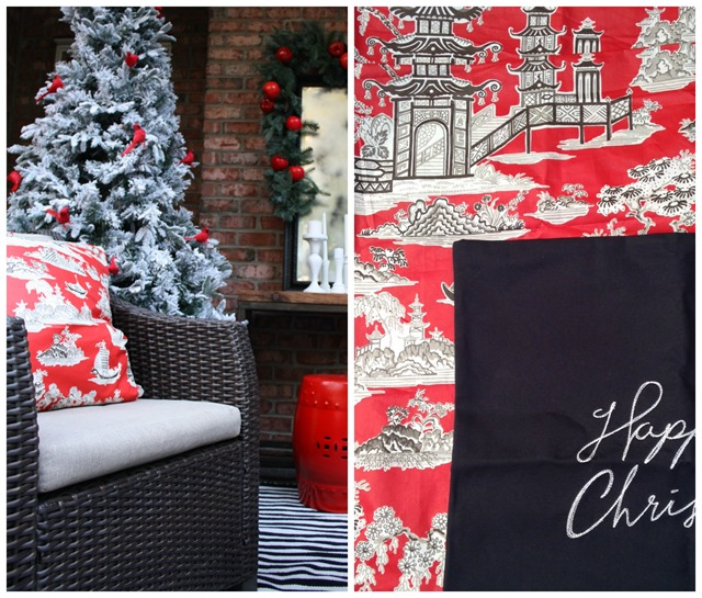christmas-pillow-fabrics