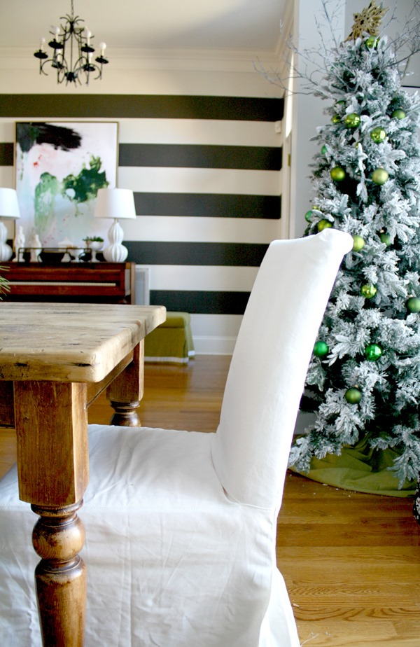 dining-room-tree