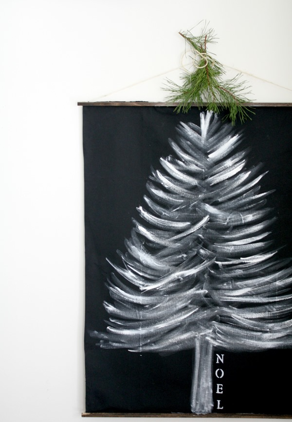 painted-wall-hanging