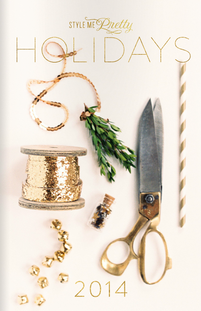 smp-holiday-issue