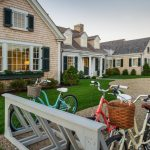 Decorating Ideas I Love From the 2015 HGTV Dream Home