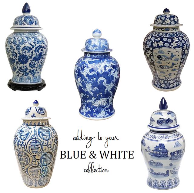 JOSS-MAIN-BLUE-WHITE