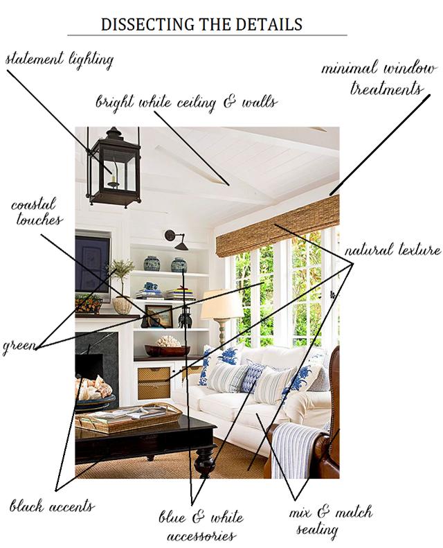 decorating-details-living-room