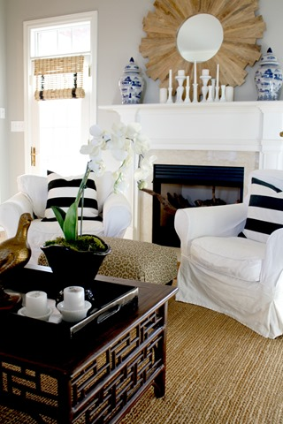 living room paint ideas for small spaces our january living room emily a clark 27874