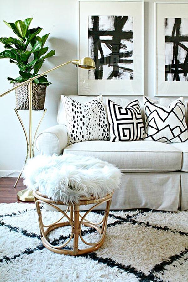 neutral-living-room-1