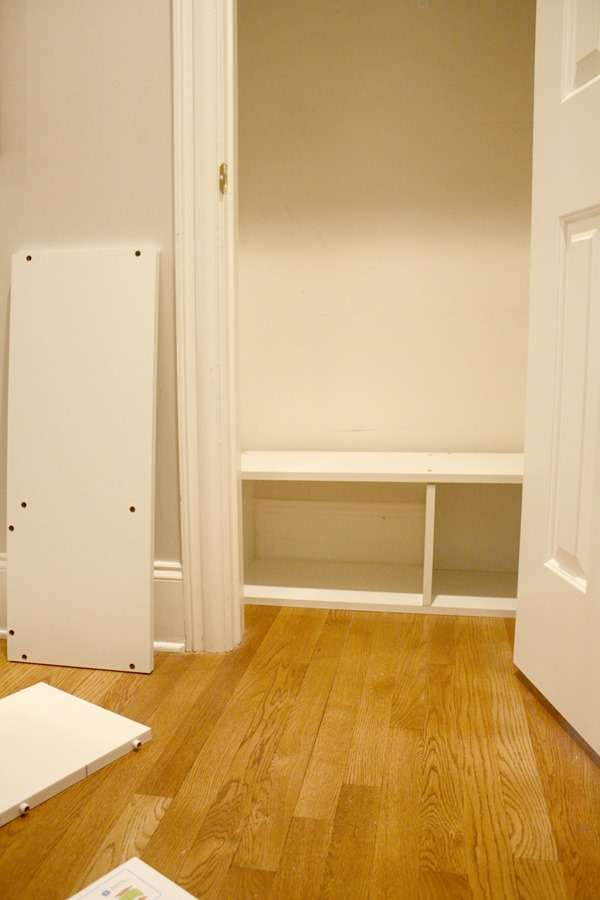 organizing_hall_closet