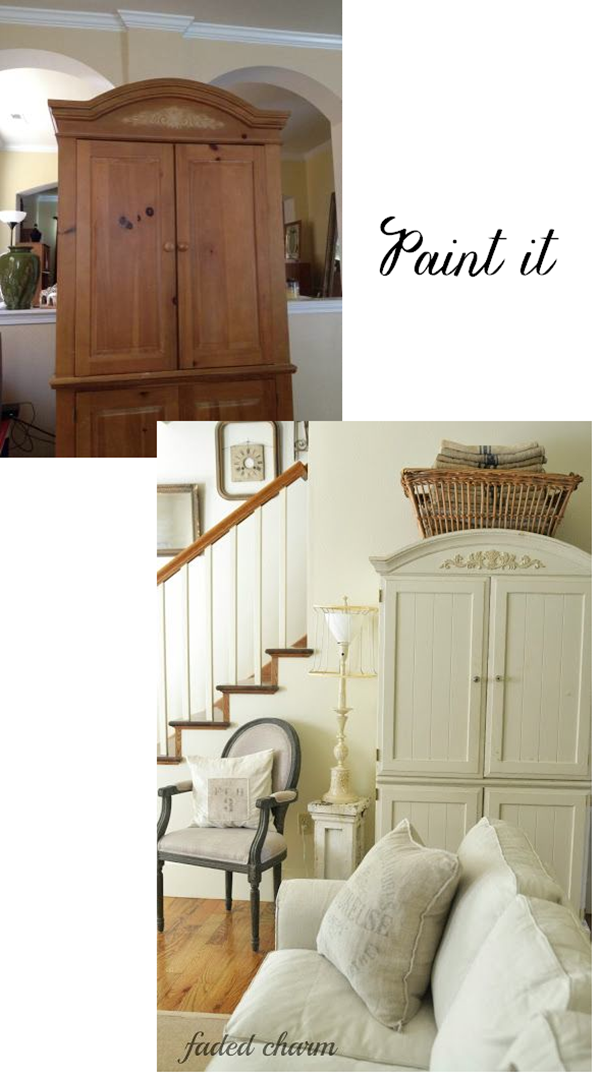 painted-armoire