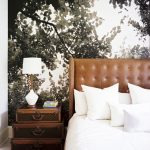 The Big Picture (Decorating With Huge Wall Murals)