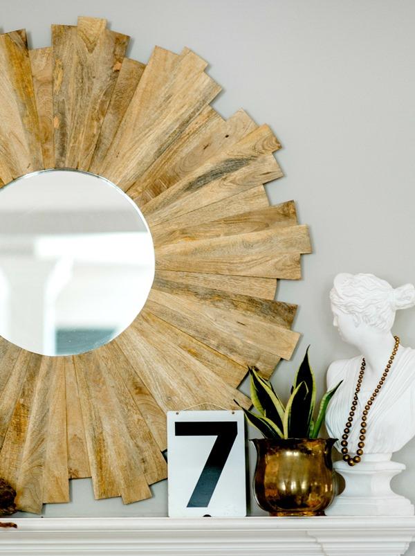 wood-sunburst-mirror